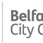 Belfast City Council Sporting Halloween Grant