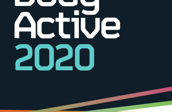 Everybody Active Guide to Grants Belfast City Council