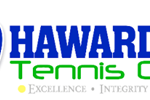 Hawarden TC Coach Vacancy