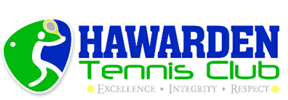 Hawarden TC Coach Vacancy