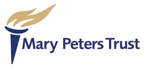 Mary Peters Trust Awards 2019