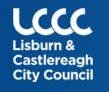 Lisburn & Castlereagh BC Coach Education Courses