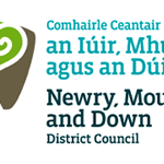 Newry Mourne & Down DC Call for Financial Assistance 2020/2021