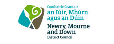 Newry Mourne & Down DC Generic Training 2019/2020
