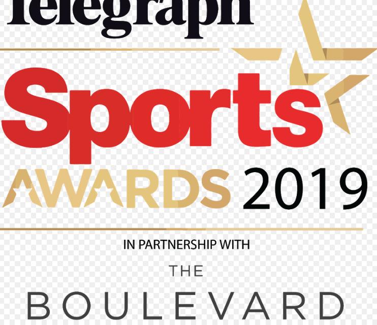 Belfast Telegraph Sports Awards 2019