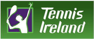 Framework for Playing Tennis in Northern Ireland during the COVID-19 Restrictions 16/10/2020