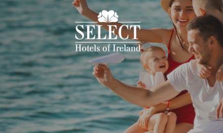 Exclusive Discounts for Tennis Ireland members with Select Hotels