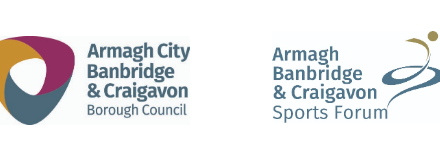 Armagh Banbridge & Craigavon Council Senior Sports Awards 2020
