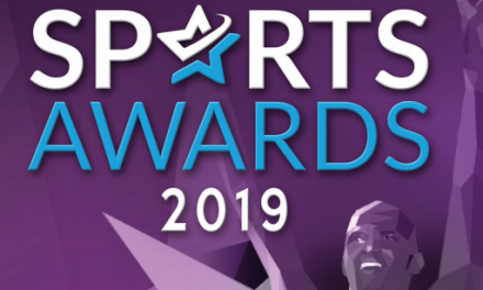 Fermanagh & Omagh Sports Forum Sports Awards 2019
