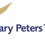 Mary Peters Trust Awards