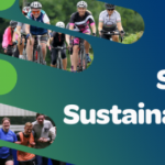 Sports Sustainabilty Fund