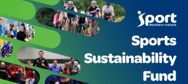 Sports Sustainabilty Fund